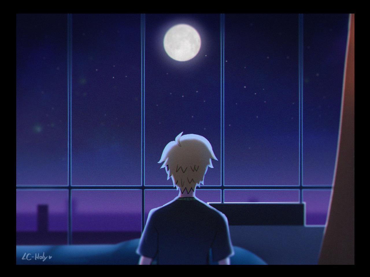 Комикс Ночные кошмары 1-8